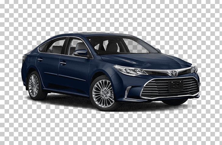 2018 Toyota Camry LE Sedan Car 2018 Toyota Camry SE PNG.