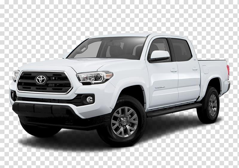 Toyota Tacoma 2018 Toyota Tundra Pickup truck Car, toyota.