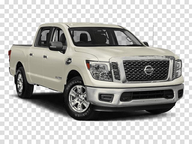 2018 Toyota Tundra Limited Double Cab Pickup truck 2018.