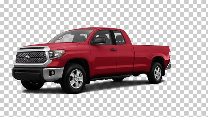 2018 Toyota Tundra Car Toyota Camry Pickup Truck PNG.