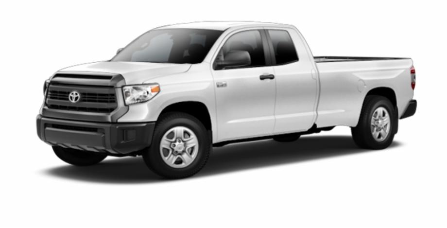 2018 Toyota Tundra.