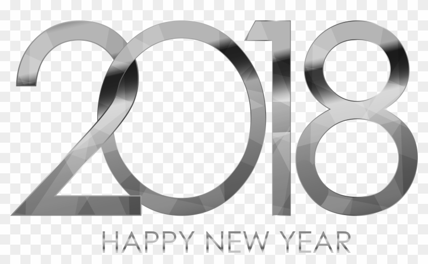 New Year\'s Day Wish Clip Art.