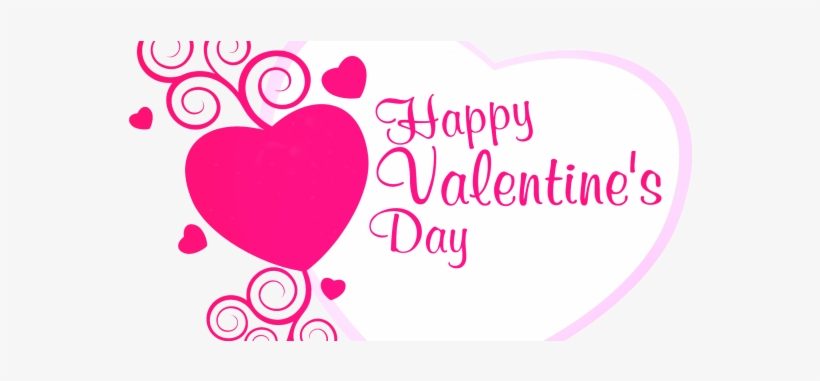 Image Of Happy Valentines Day Clipart.