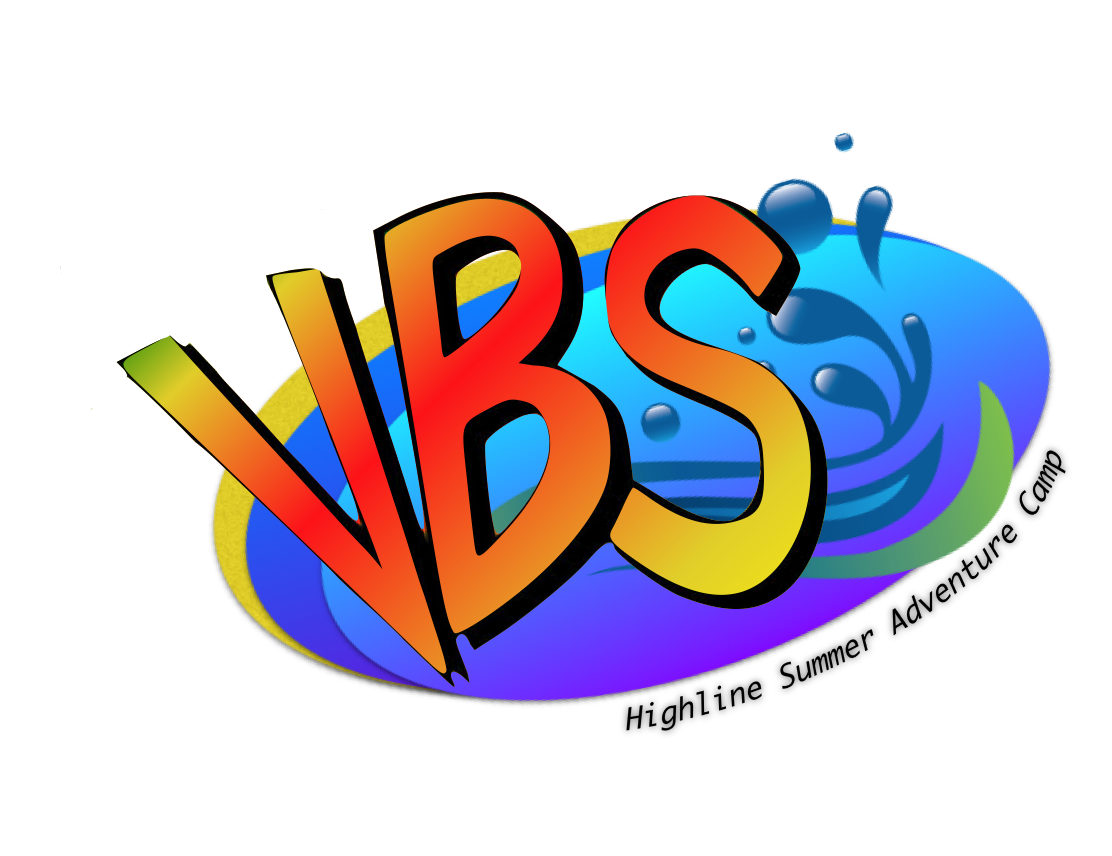 Vbs 2018 clipart 4 » Clipart Station.
