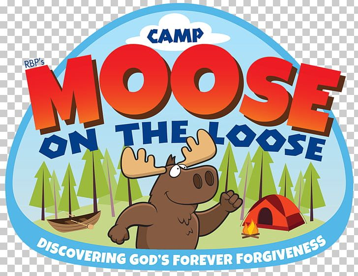 Camp Moose On The Loose! Vbs PNG, Clipart, 2018, Area.