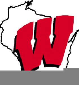 2018 wi clipart Transparent pictures on F.
