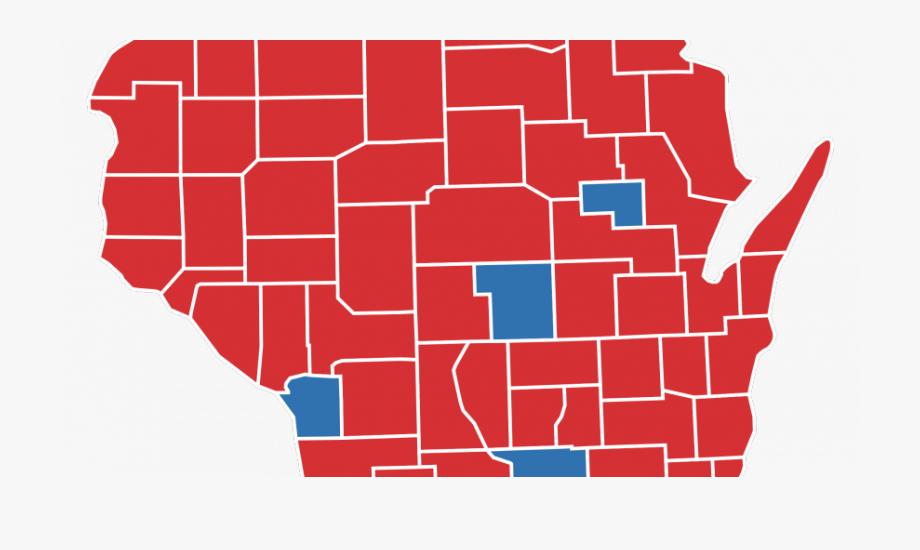 Gerrymandering In Wisconsin Killed.
