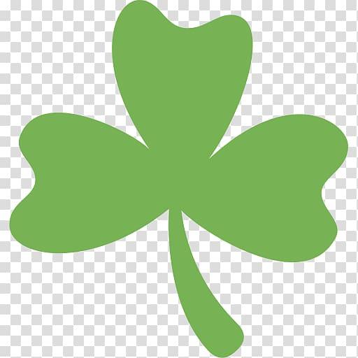 Ireland Emoji Clover Trèfle Lozérien AMV 2018 Boston Celtics.