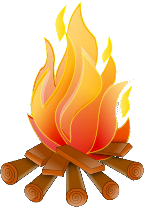 Free Firewood Cliparts, Download Free Clip Art, Free Clip.