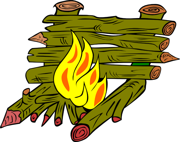 Free Burn Cliparts, Download Free Clip Art, Free Clip Art on.