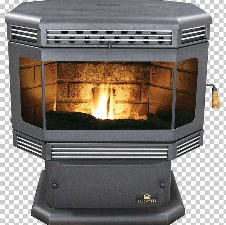 Wood Stoves 2018 Chevrolet Tahoe Pellet Stove British.