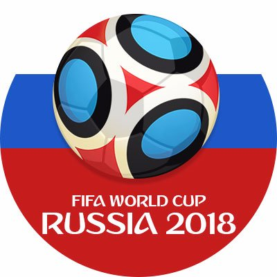 2018 clipart world cup, 2018 world cup Transparent FREE for.