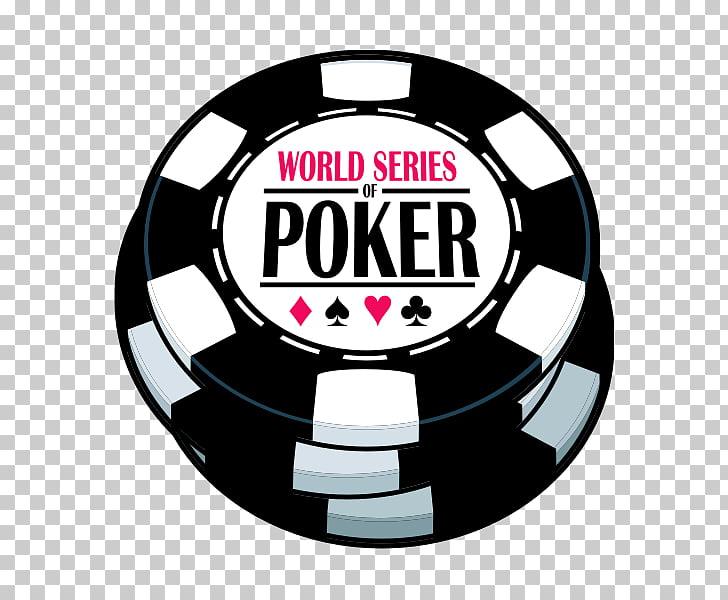 Texas hold \'em 2017 World Series of Poker 2007 World Series.
