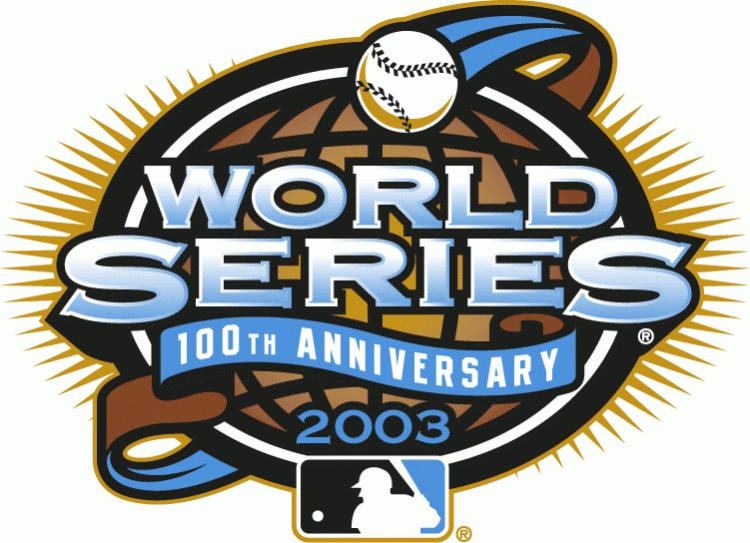 Baseball, football, and basketball logo evolutions.