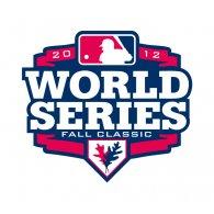 World Series 2018.