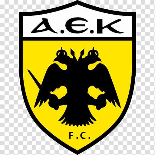 AEK Athens F.C. Superleague Greece 2018.