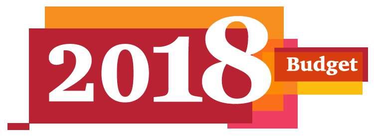 2018 clipart budget, 2018 budget Transparent FREE for.