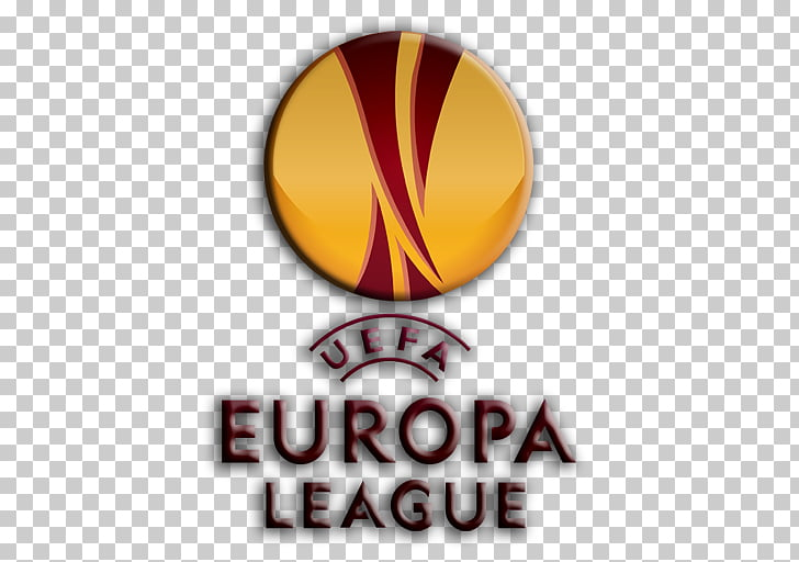 Europe 2018.