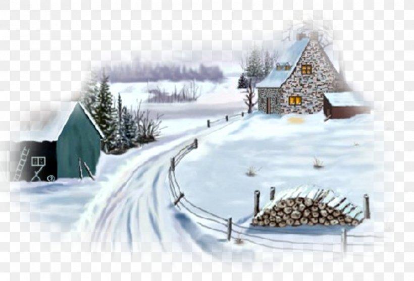 Snow Clip Art Centerblog Winter, PNG, 1280x870px, 2018, Snow.