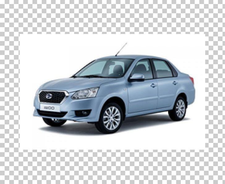 Datsun Go Car Nissan Altima PNG, Clipart, Automotive Design.