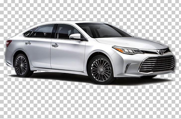 2019 Toyota Avalon 2018 Toyota Avalon Hybrid Car 2016 Toyota.