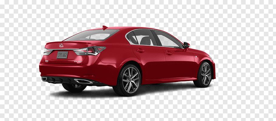 Luxury, 2019 Toyota Avalon, 2018 Toyota 86, Angers Toyota.