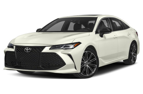 2019 avalon download free clipart with a transparent.