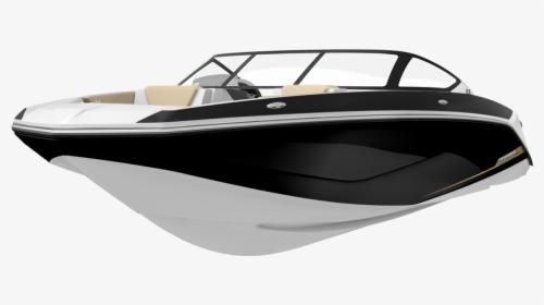 Boat PNG Images, Transparent Boat Image Download.