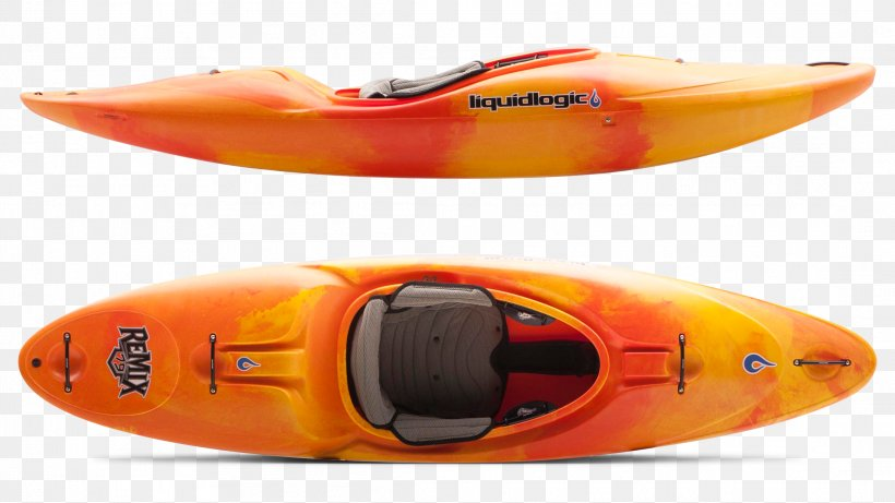 Liquidlogic Kayaks And Native Watercraft Boat Canoe.