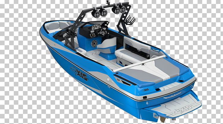 Wakeboard Boat Wakeboarding Yacht PNG, Clipart, Axis, Boat.