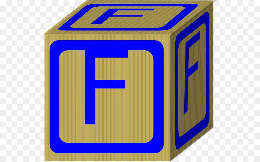 Block Letters Alphabet Toy Block Clip Art Alphabet Blocks.
