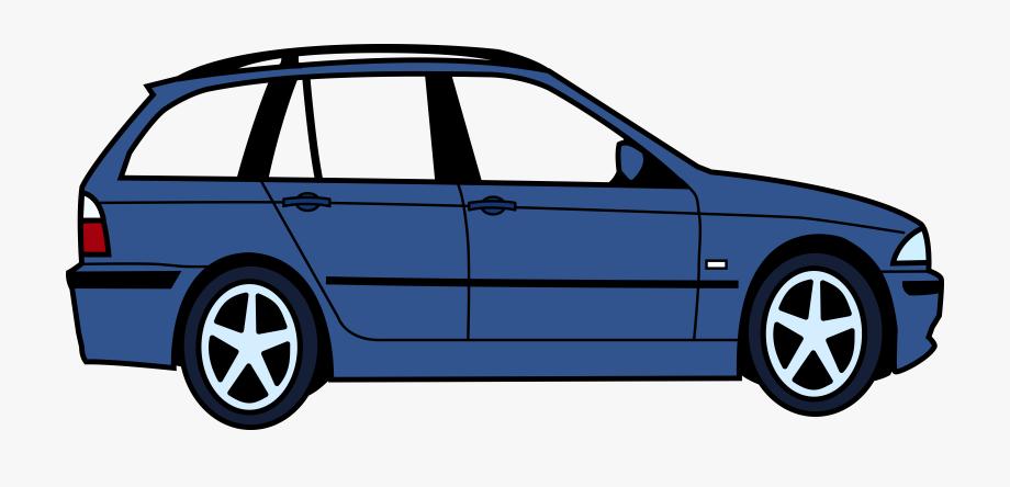 Car Bmw 6 Series Clip Art.