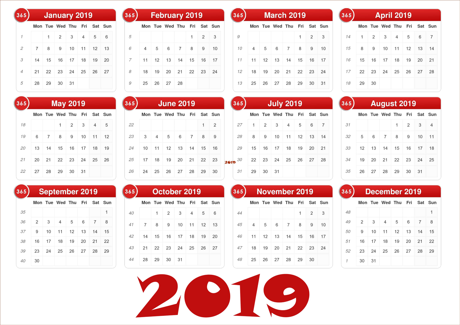 Calendar 2019 Hd With Indian Png Hd Wallpaper.