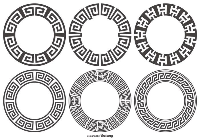 2019 circular silver silouhuettes clipart clipart images.