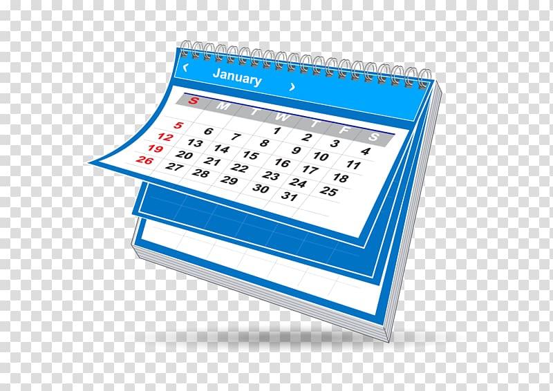 Calendar date Illustrator, 2019 calendar transparent.