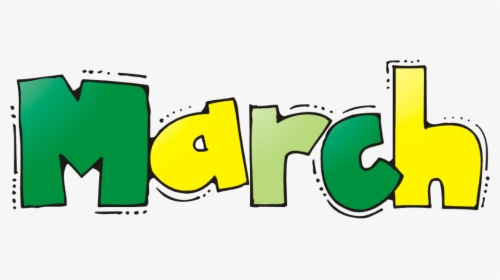 March PNG Images, Free Transparent March Download.
