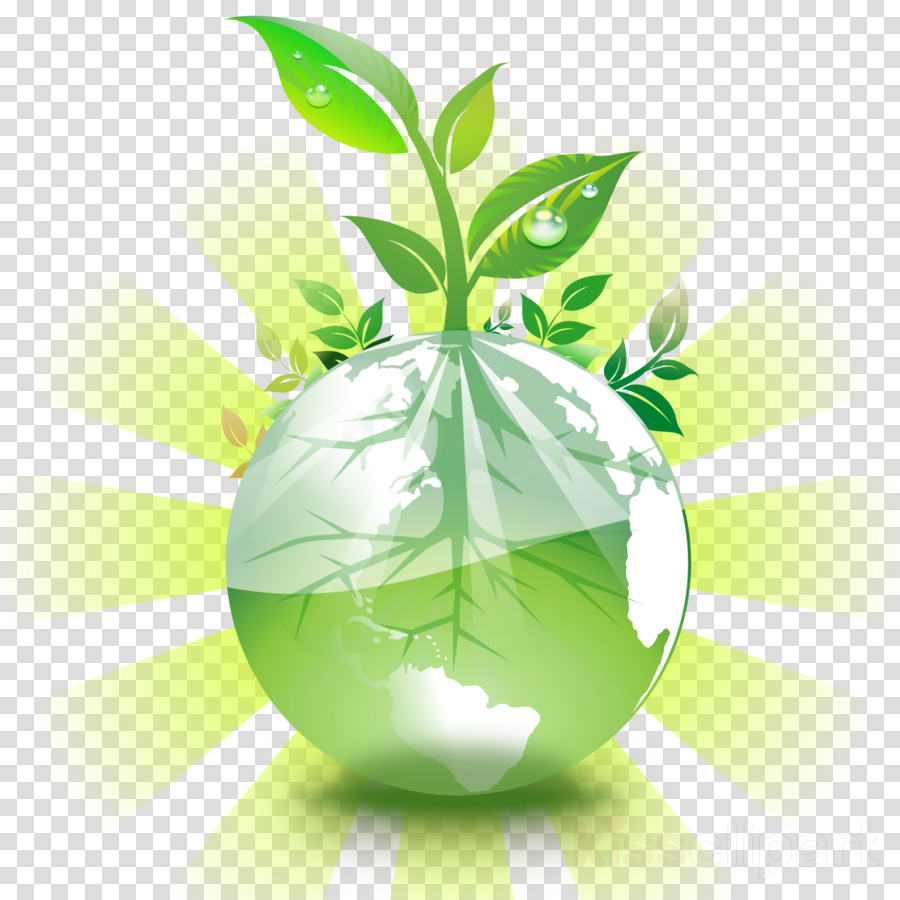 World Environment Day 2019 clipart.