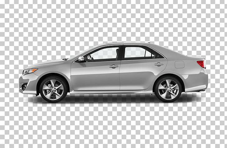 2015 Toyota Corolla 2014 Toyota Camry Car 2019 Toyota.