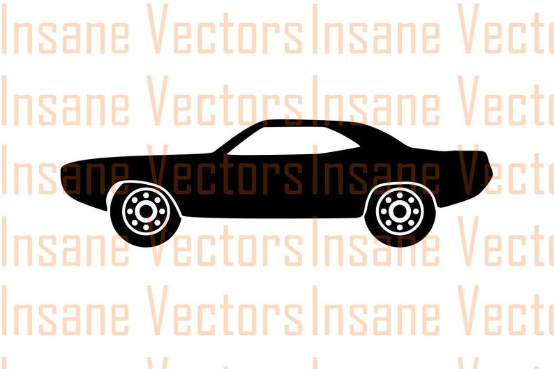 147 Challenger vector images at Vectorified.com.