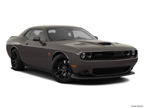2019 Dodge Challenger Invoice Price, True Dealer Cost, & MSRP.