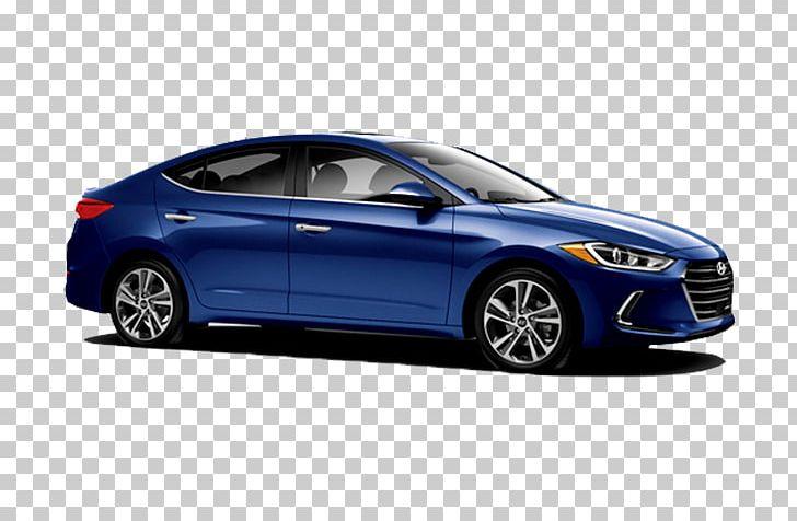 2018 Hyundai Elantra Hyundai Santa Fe Hyundai Sonata Car PNG.