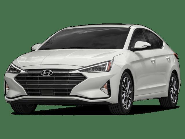 2019 Hyundai Elantra Price, Features & Pics.