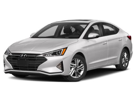 Hyundai Elantra Price in Saudi Arabia.