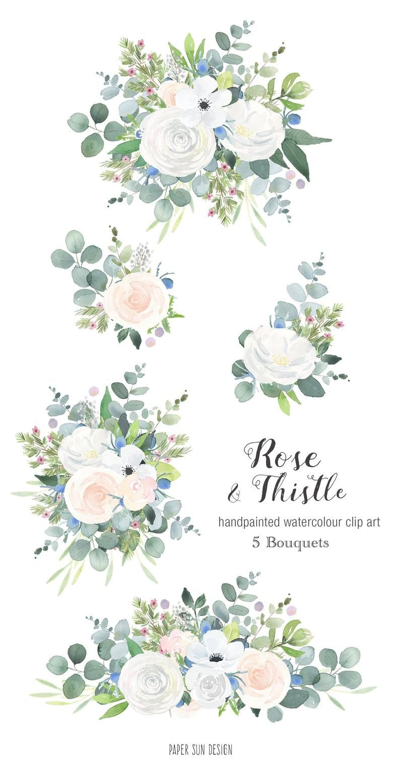 Pin by Viève Interiors on Wedding in 2019.