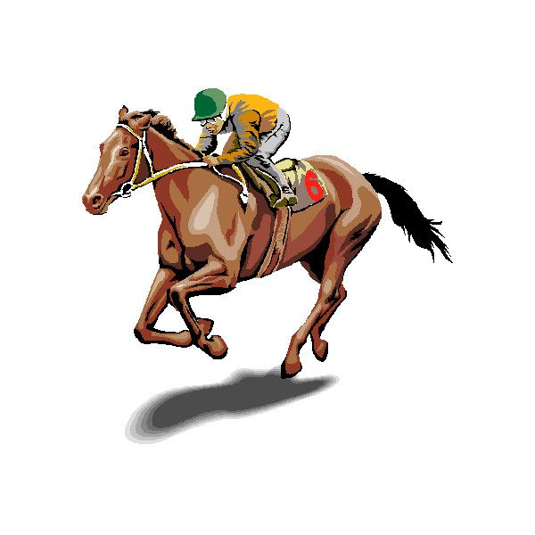 Kentucky Derby Clipart at GetDrawings.com.