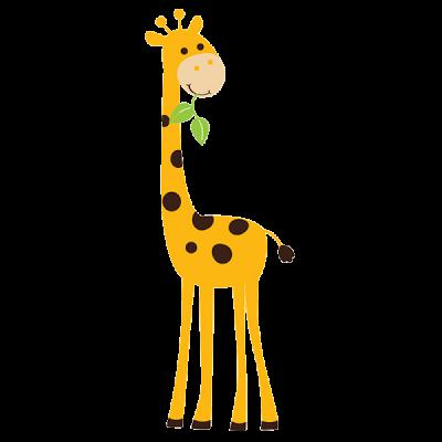 4 clipart giraffe, 4 giraffe Transparent FREE for download.