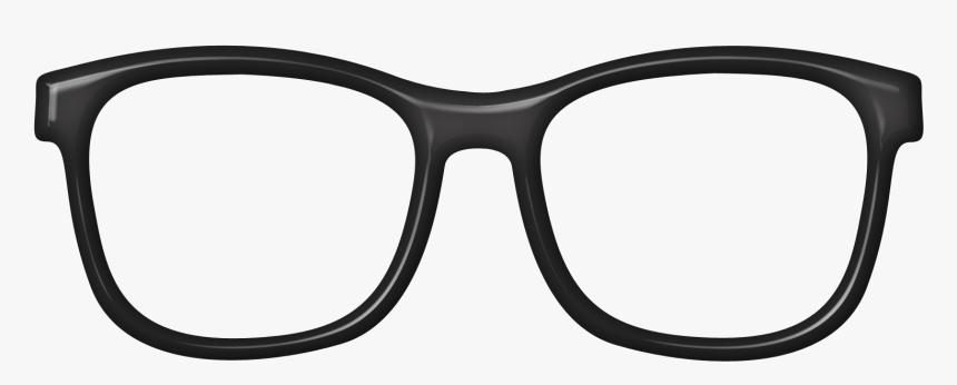 Sunglass Clipart Wayfarer Sunglasses.