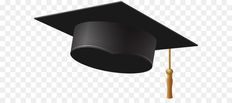 Background Graduation png download.