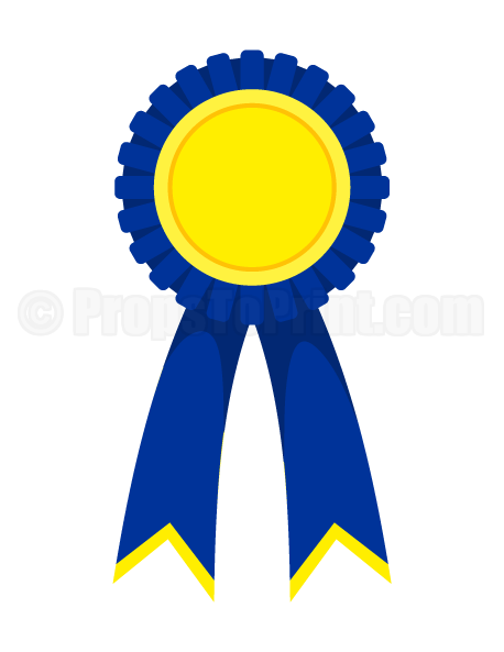 Award clipart printable, Award printable Transparent FREE.