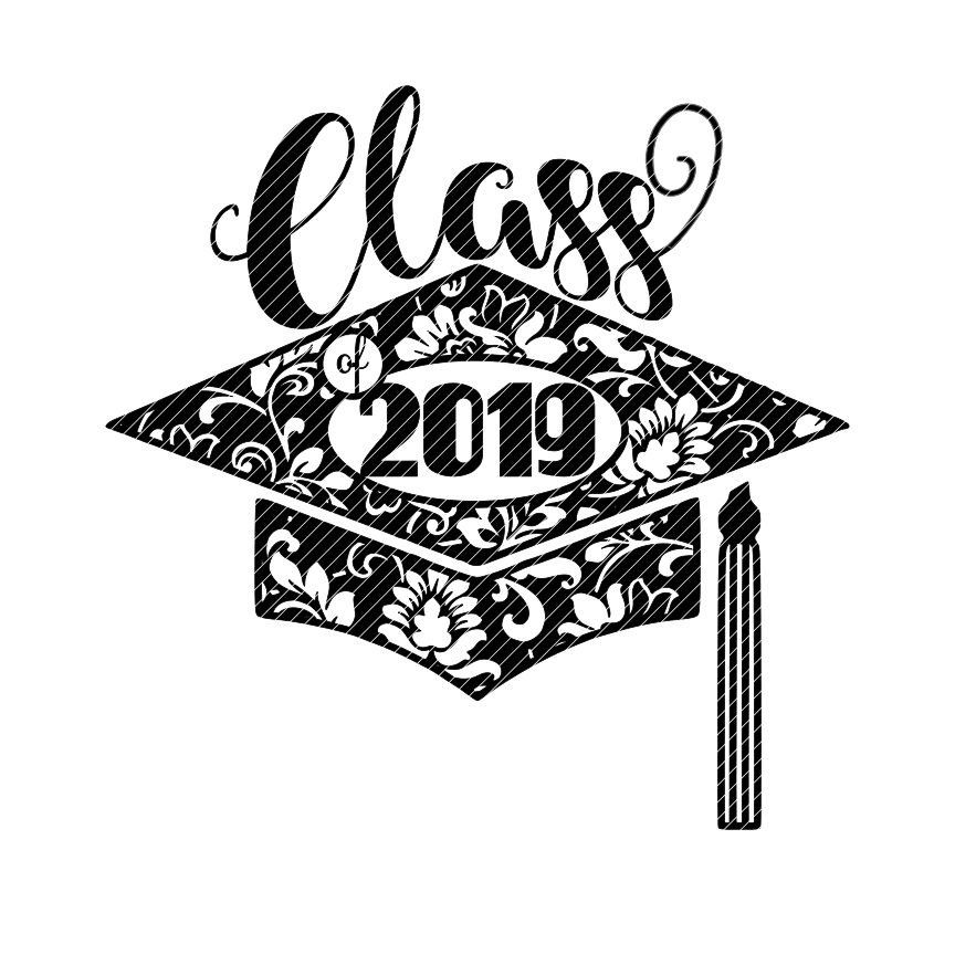 Pin on graduation templates.
